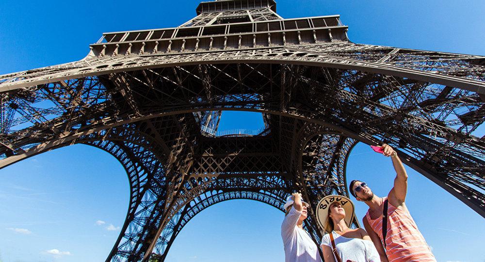 Брянск почти стал Парижем