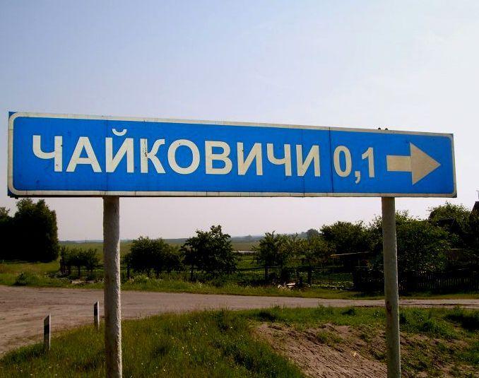 Мэра Брянска попросили провести газ на дачи в Чайковичи