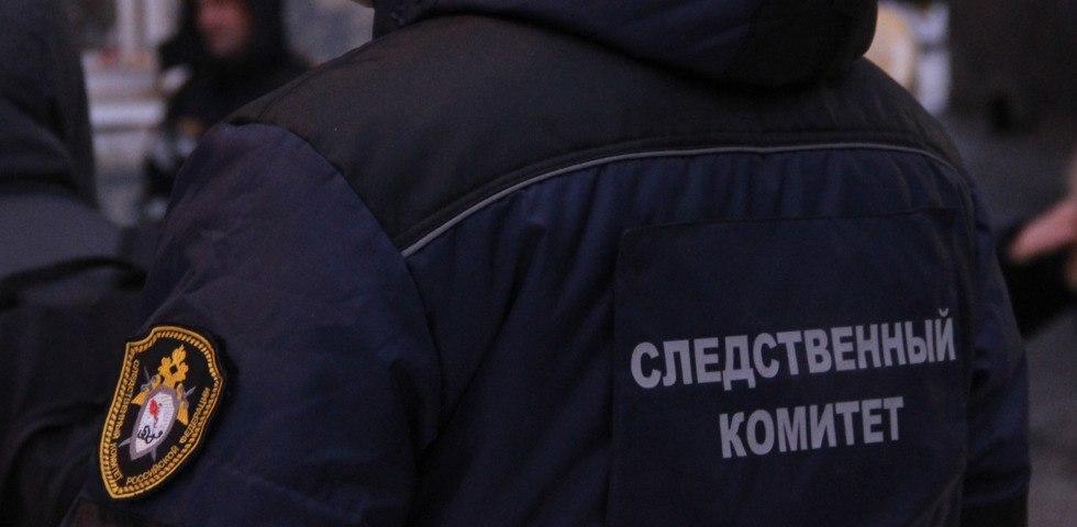 Брянскому депутаты не удался подкуп Россельхознадзора
