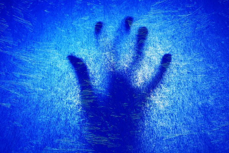 В Сураже утонули трое детей
