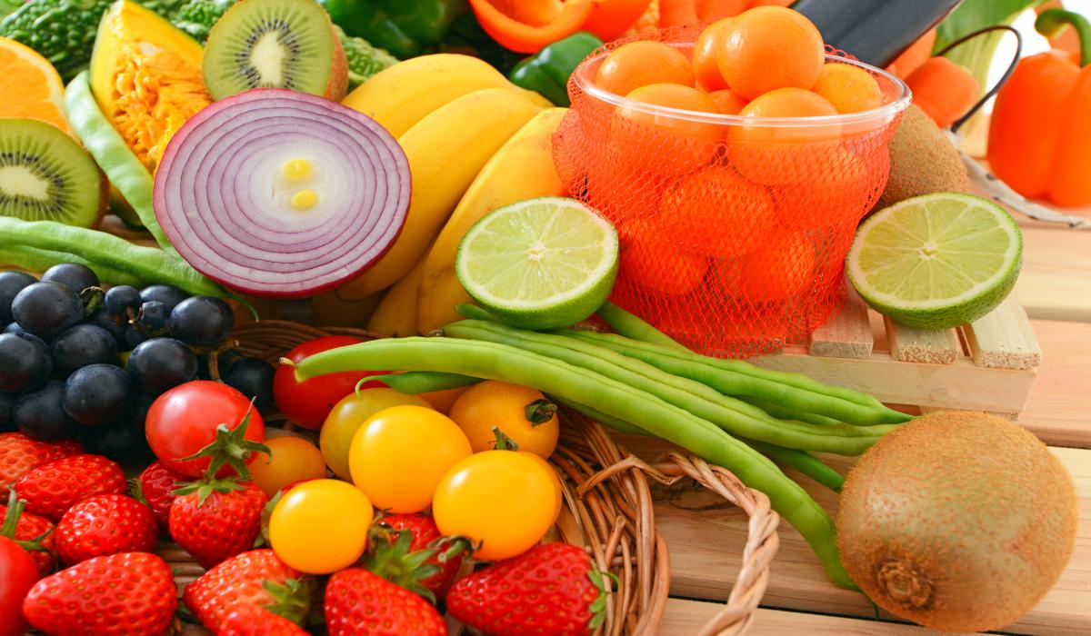 Горячая линия по качеству плодовоовощной продукции откроется в Брянске