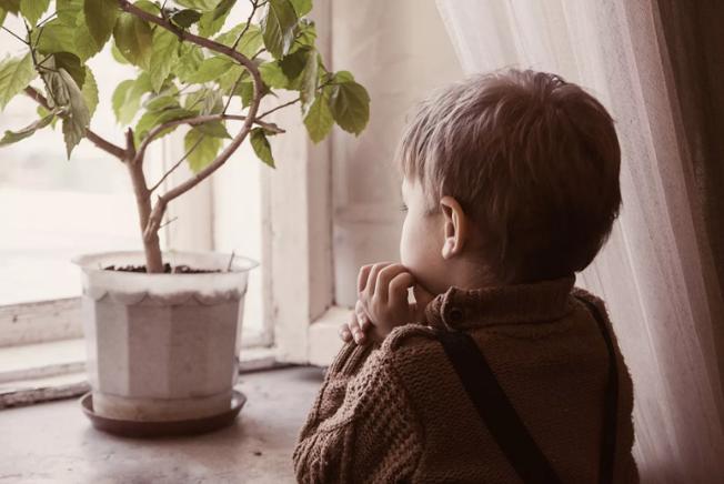 В Брянске ищут родителей восемнадцати малышам