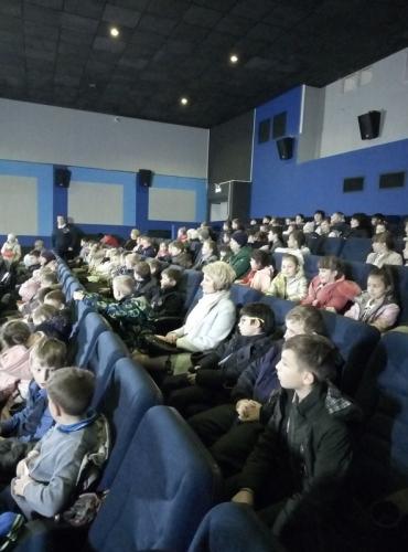 Новые кинозалы обещают городам области