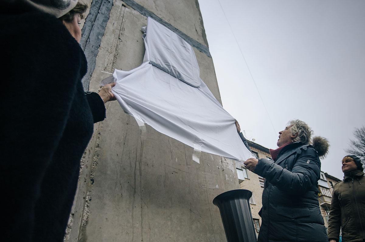 В Брянске увековечат память выдающихся деятелей