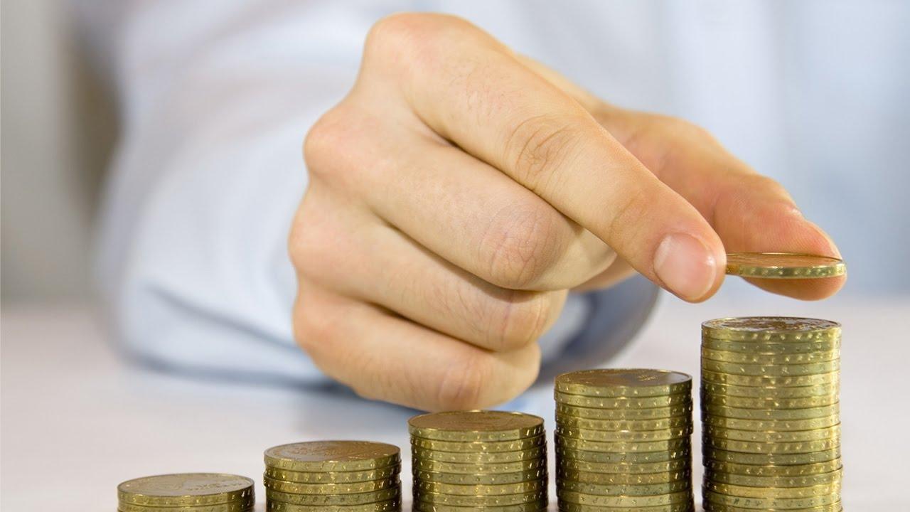 В Брянске назвали минимальную зарплату будущего года