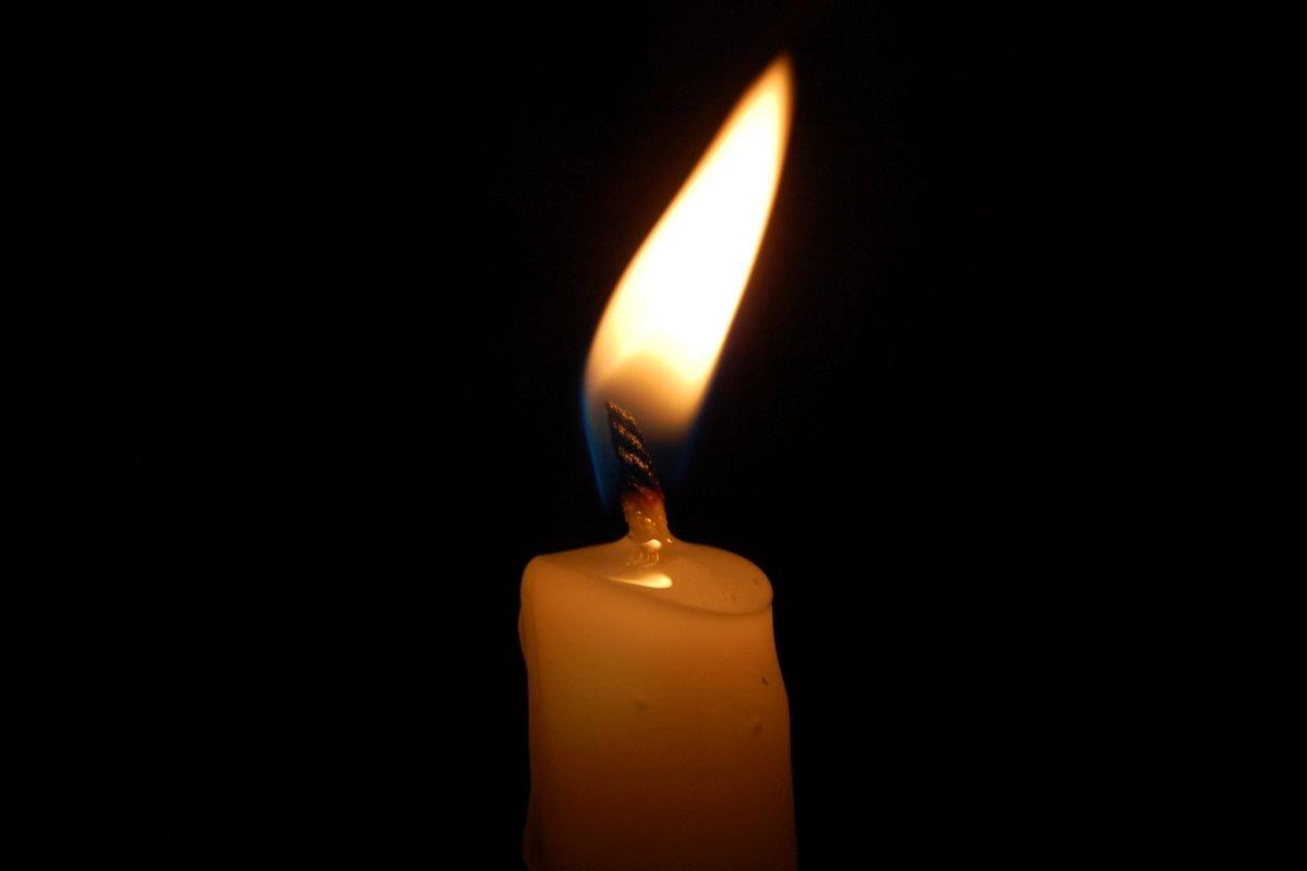 В Брянске возбудили уголовное дело о гибели подростка