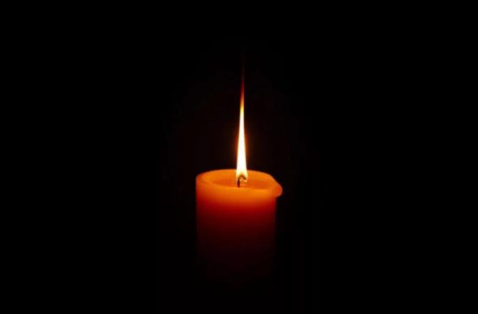 В Брянске при пожаре погибла пенсионерка