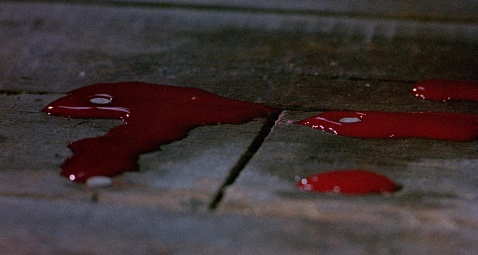 Брянцы за квартиру в Москве запытали человека до смерти