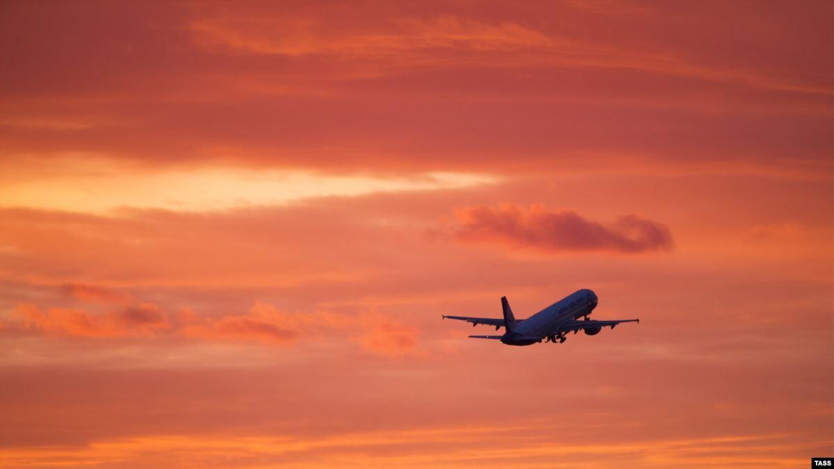 20 мая стартуют авиарейсы из Брянска в Турцию