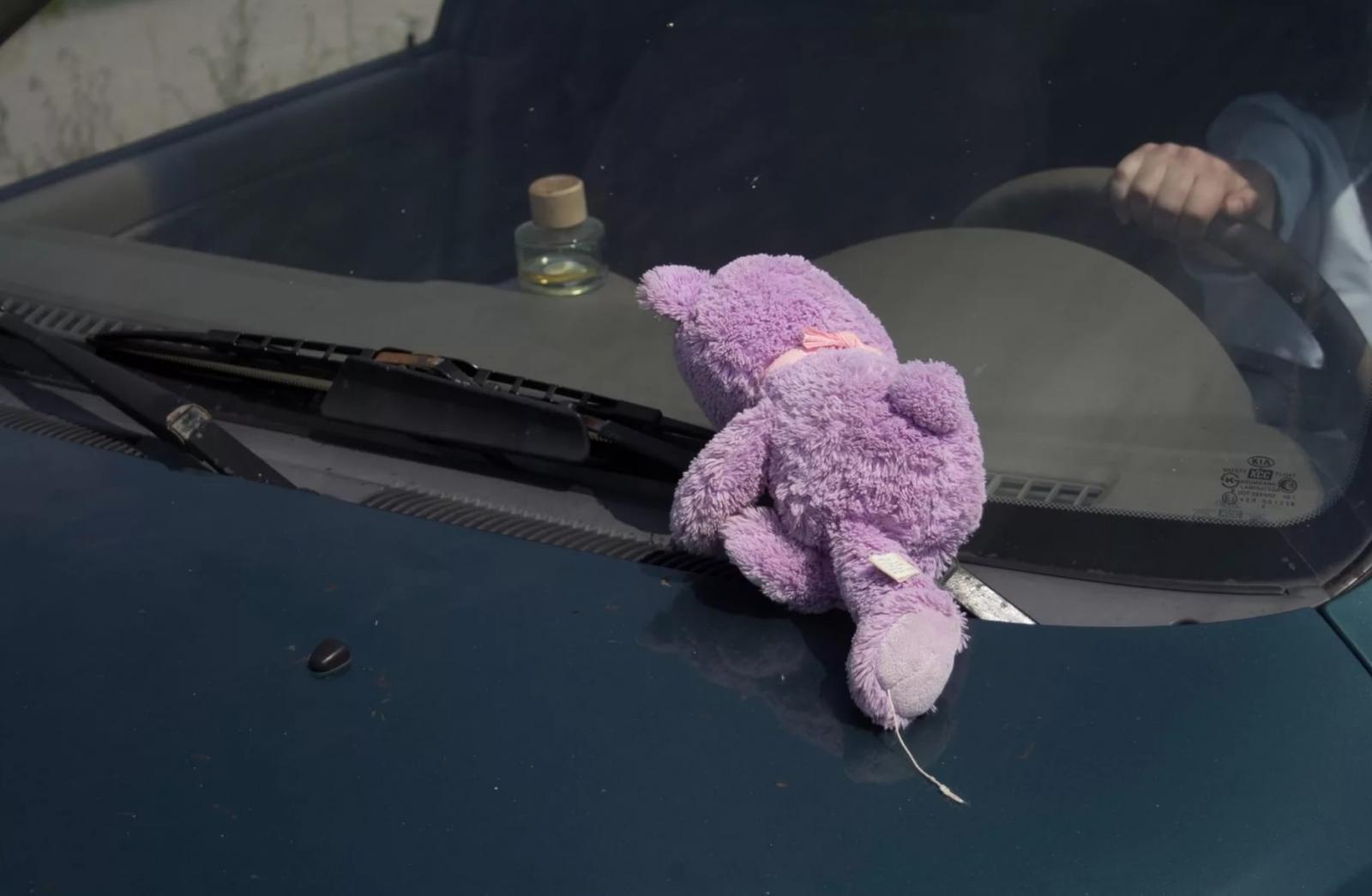 Соцсети: в Стародубе пьяный водитель сбил ребенка