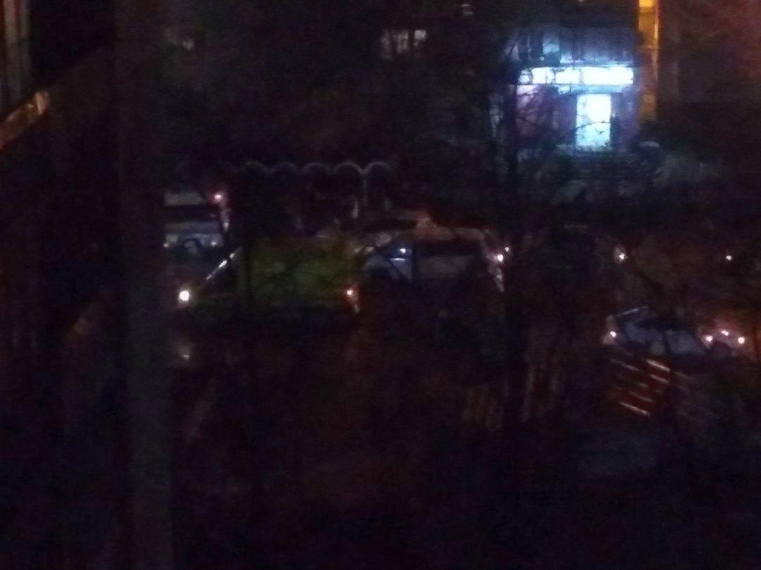 В Бежице на Камозина сбили человека