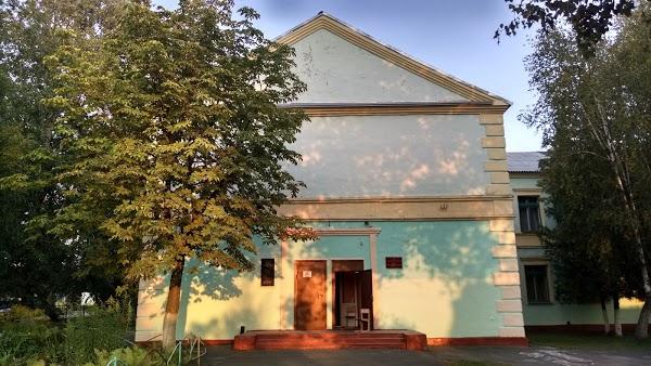 В Брянске капитально отремонтируют школу №34