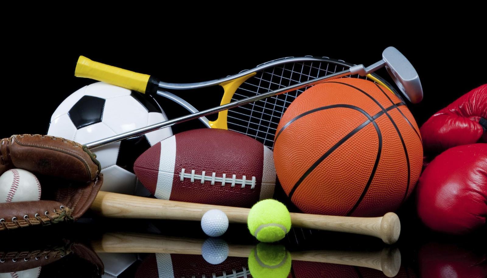 В Брянске прошел мониторинг спортивных учреждений