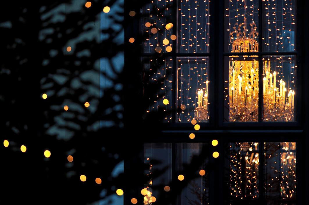 Старый Новый год Брянск встретит непогодой