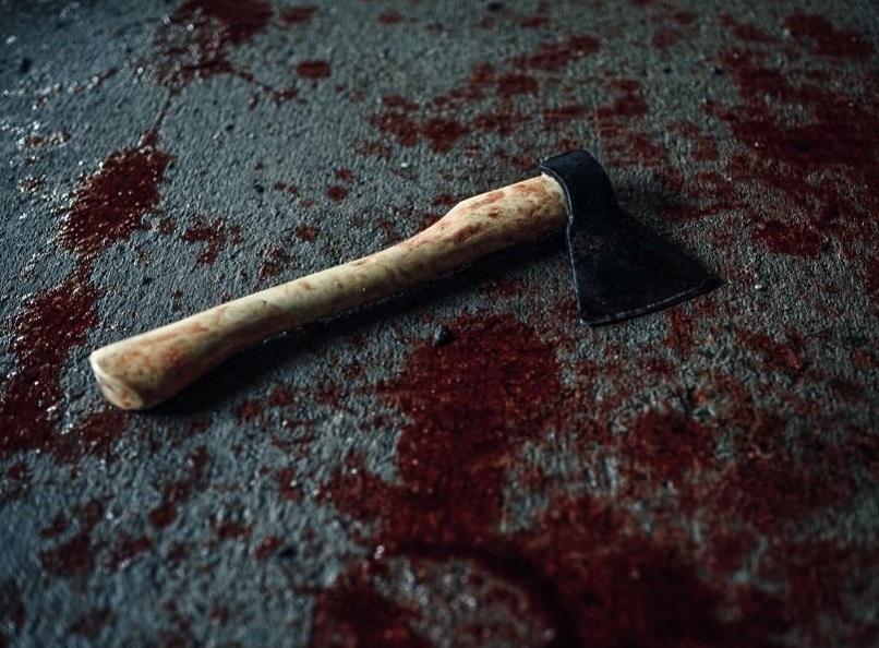 Задержан подозреваемый в зверском убийстве на Городище