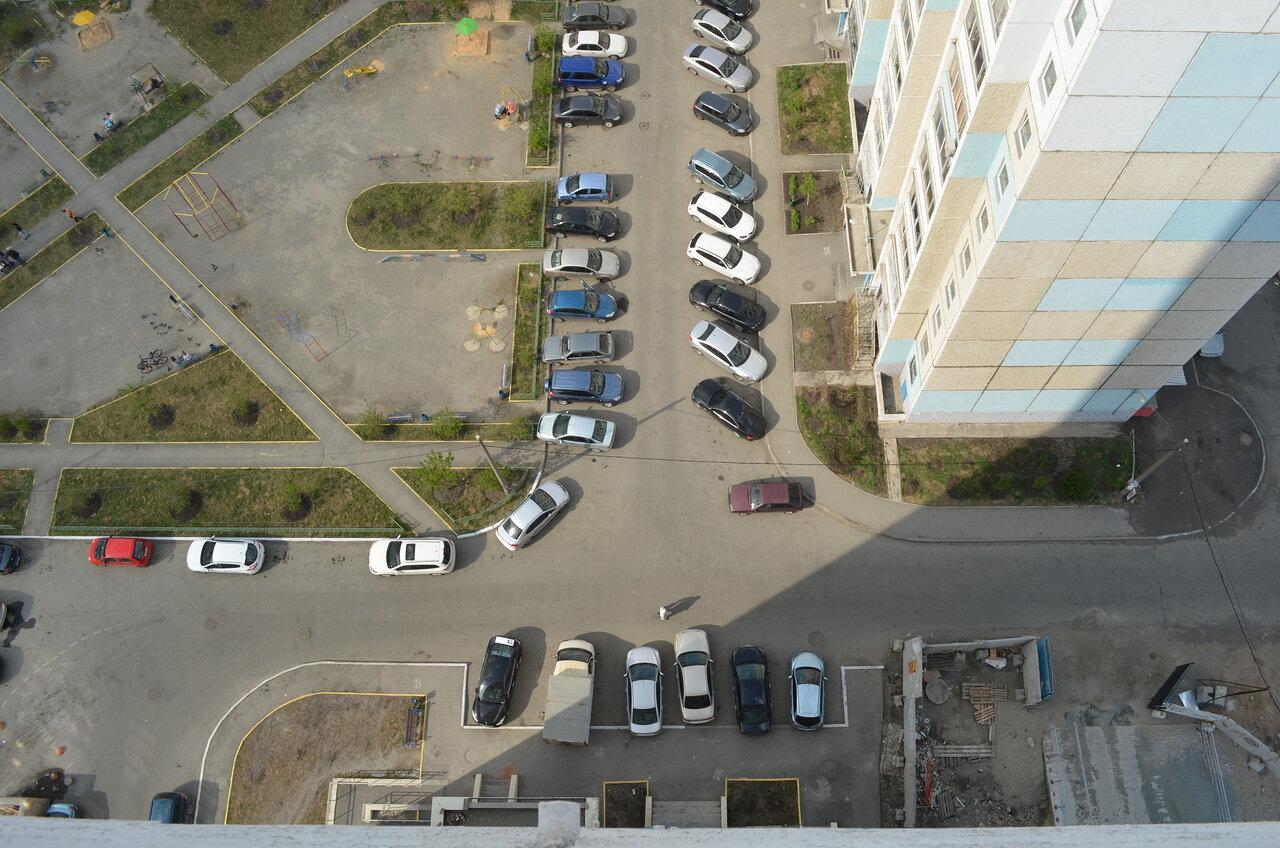Появились подробности трагической гибели брянского подростка