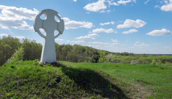 Увидеть Вщиж приглашает брянцев краеведческий музей
