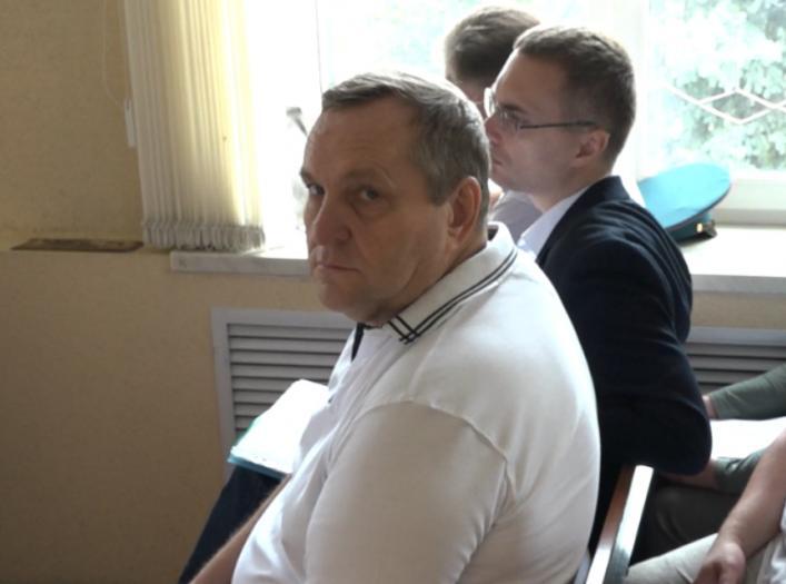 Суд озакрытии брянского ТРЦ Тимошковых отложен, вделе появился новый ответчик