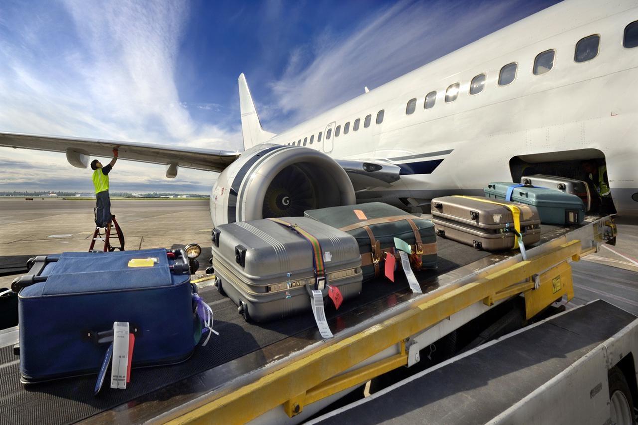 «Аэрофлот» ужесточил контроль запровозом ручной клади