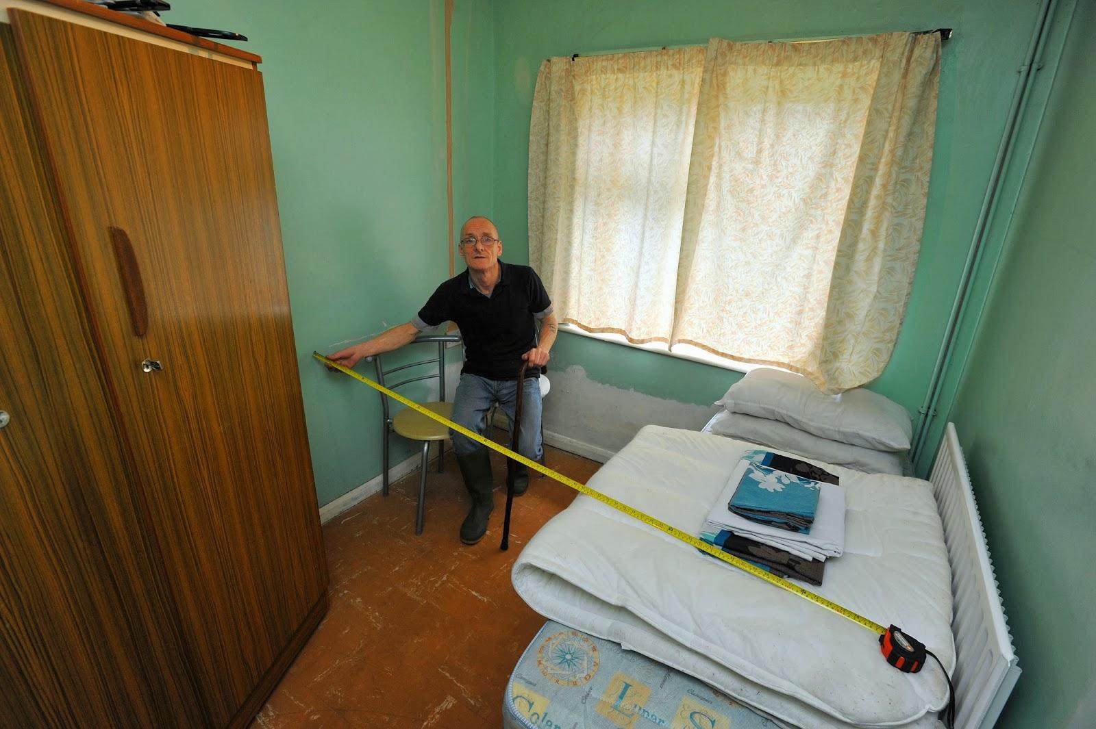 Резиновым квартирам вБрянске придет конец