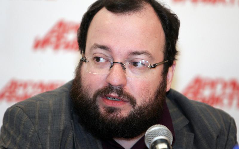 Политконсультант Собчак предложил ликвидировать Московский Патриархат