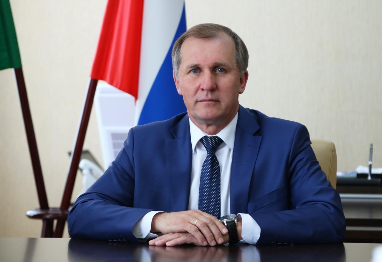 Имя брянского мэра станет известно 7 ноября