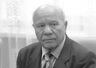 Ушел из жизни член Совета старейшин Брянска