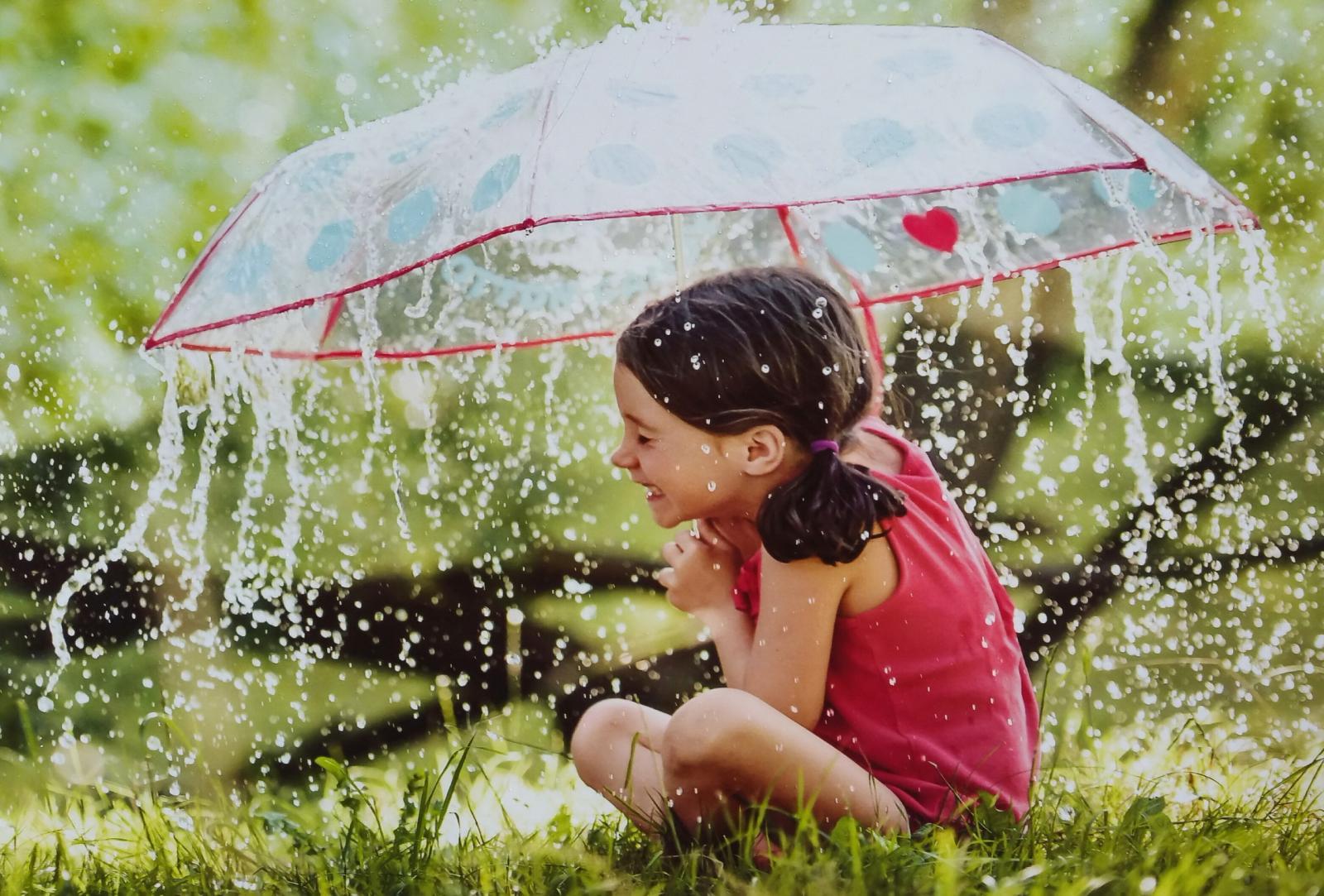 Во вторник в Брянске жара до +30-ти