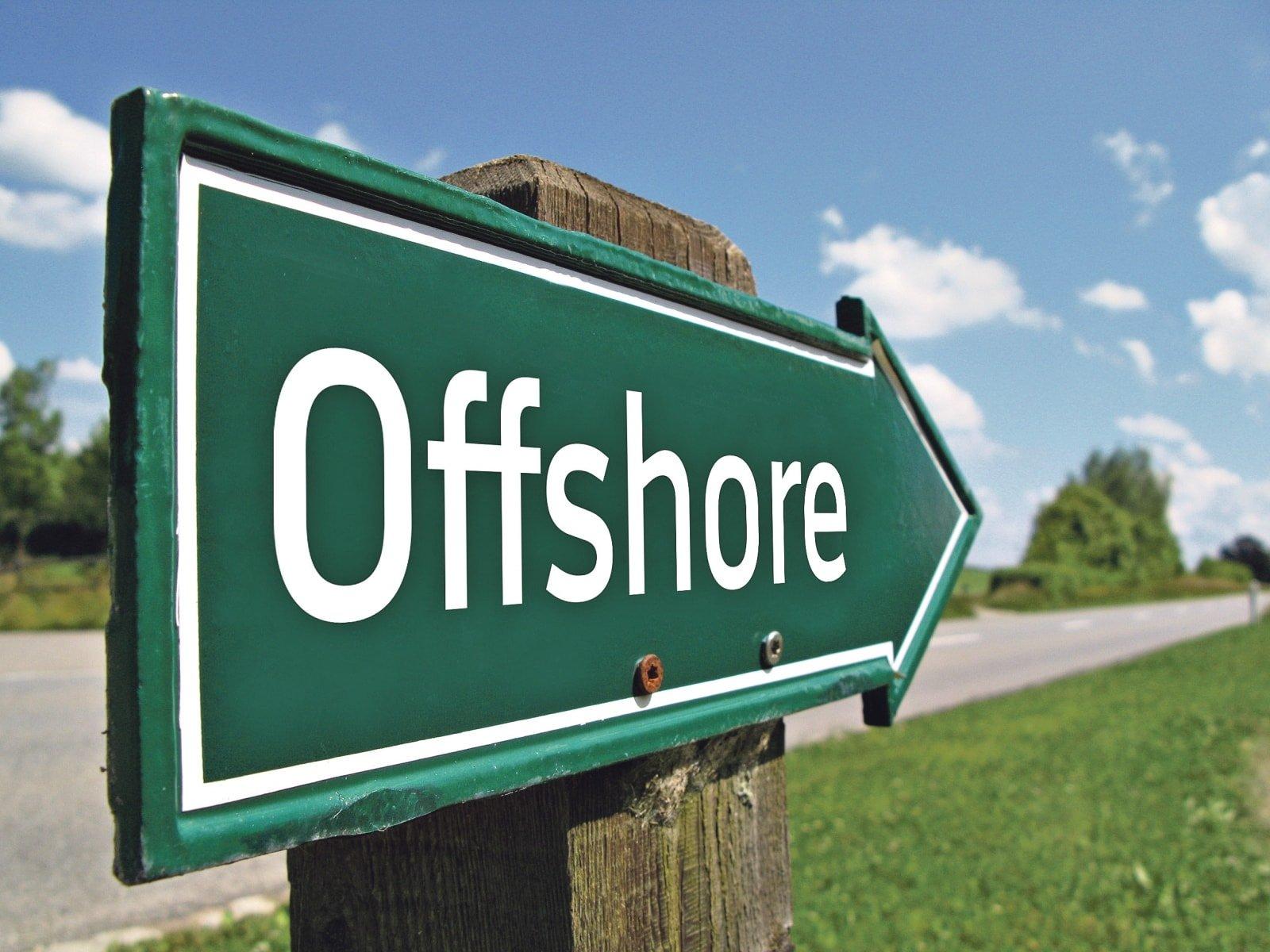 В России создадут «офшоры» для санкционных компаний