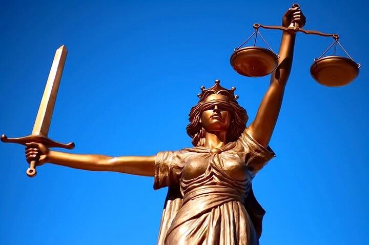 Брянской Фемиде понадобились честные судьи
