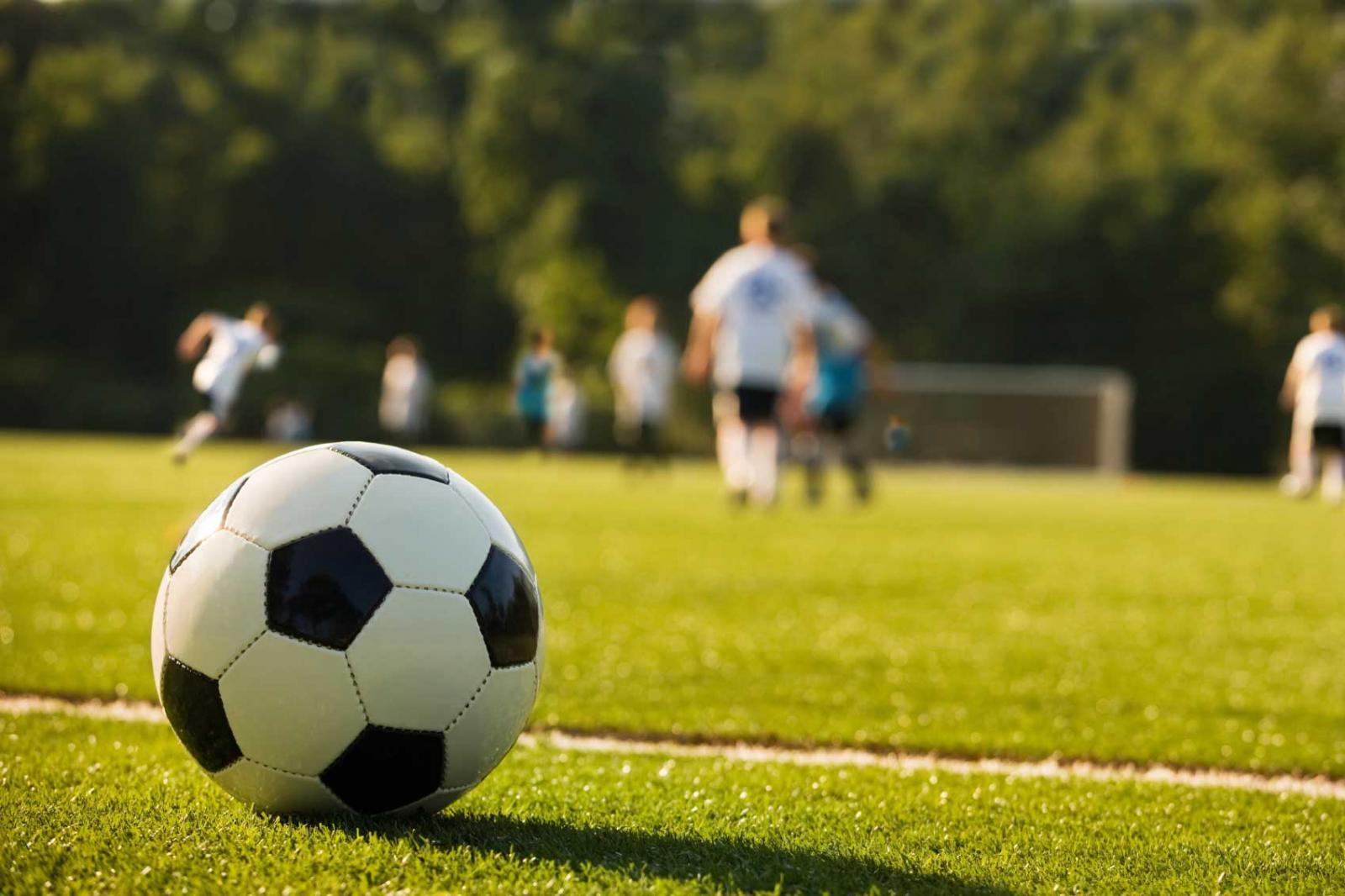 В Брянске состоится корпоративный футбольный турнир в поддержку детей с синдромом Дауна