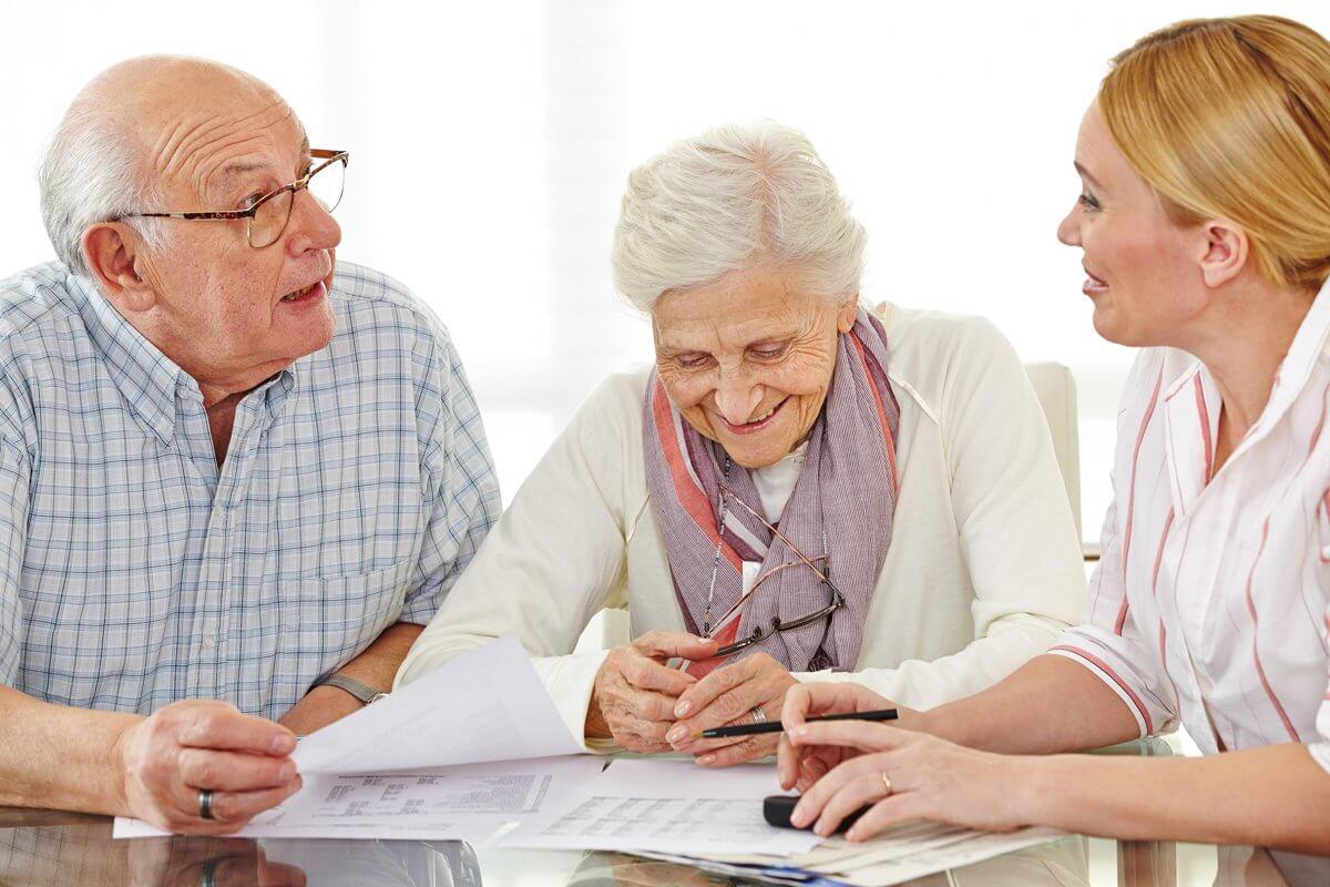 Россияне высказались против повышения пенсионного возраста
