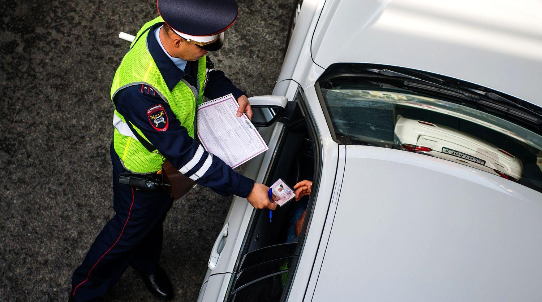 Куда уходят штрафы за нарушение ПДД, в какие города и на какие цели?
