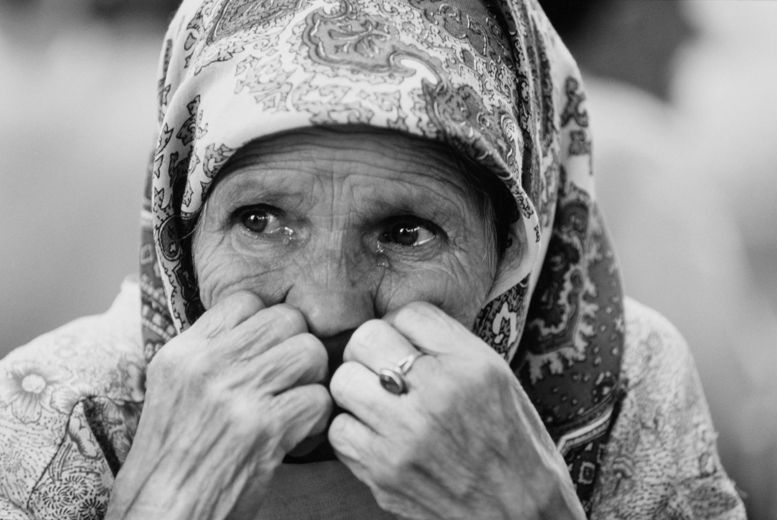 Брянские пенсионеры помолодели: год рождения решает возраст выхода на пенсию