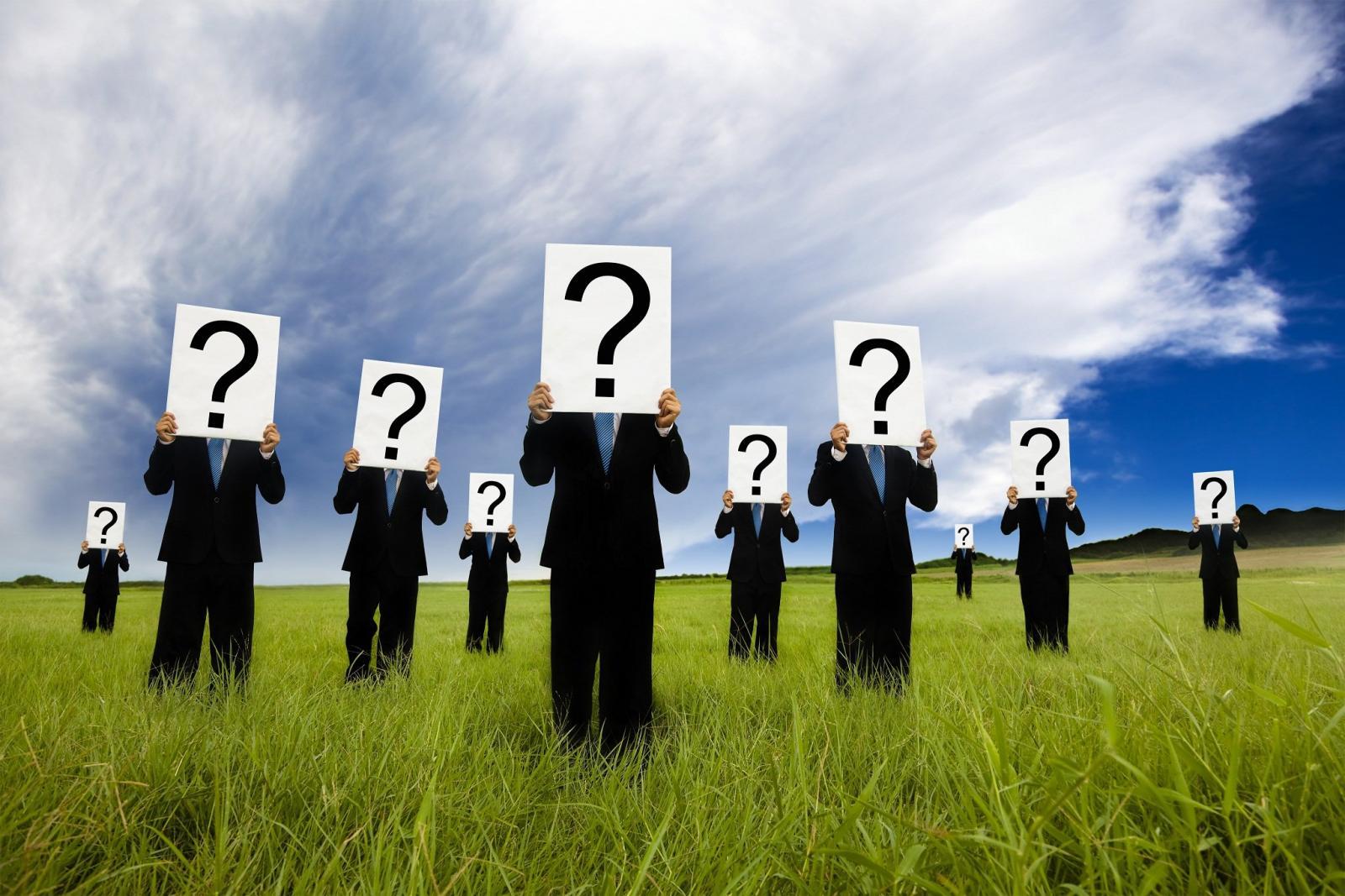 Атыженат? 10 особенно важных вопросов