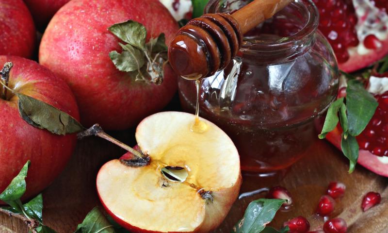 Фестиваль «Яблочный спас» пройдёт вБрянске 18августа