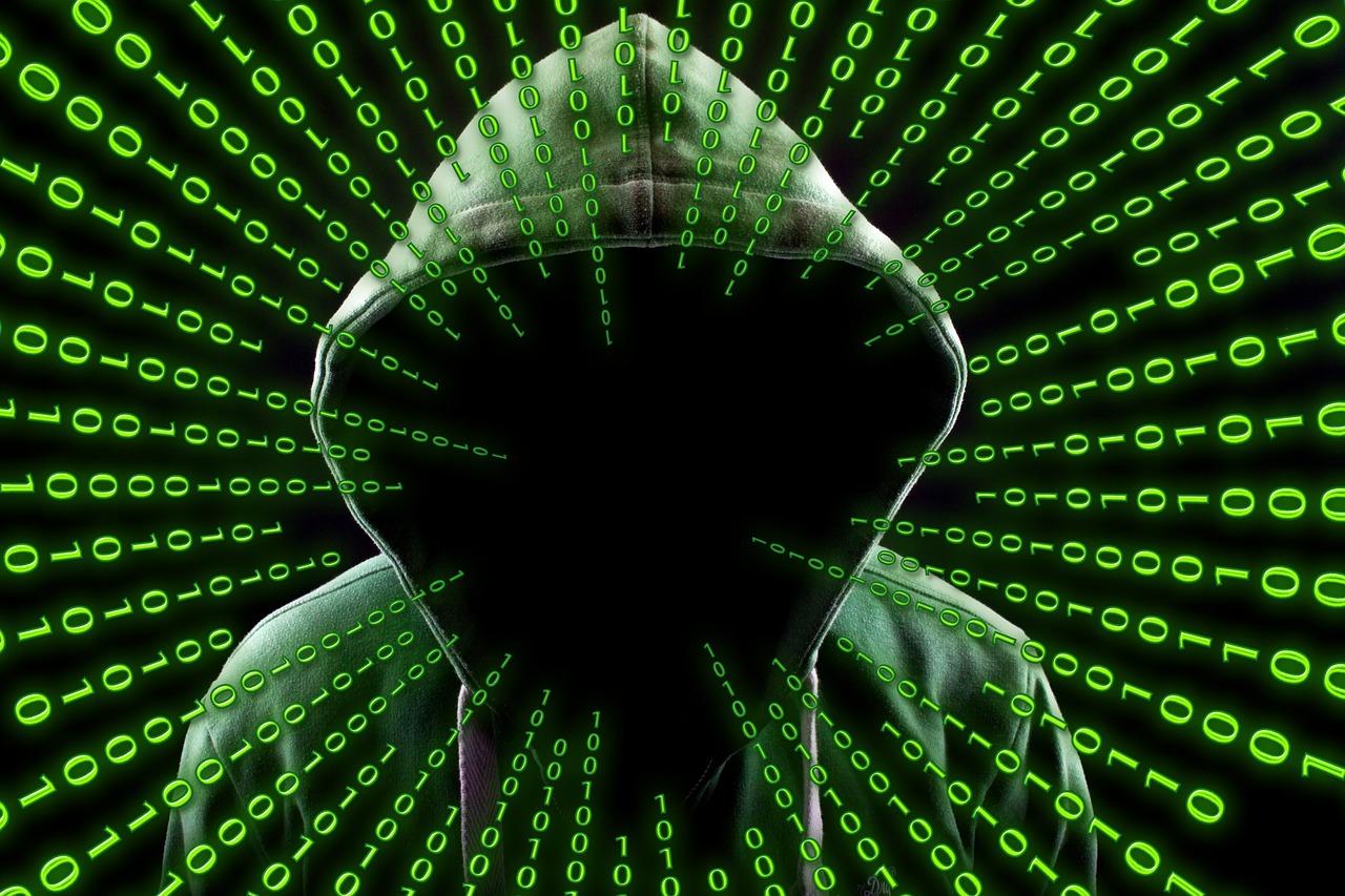 Роскомнадзор сообщил охакерских атаках насвои интернет-ресурсы
