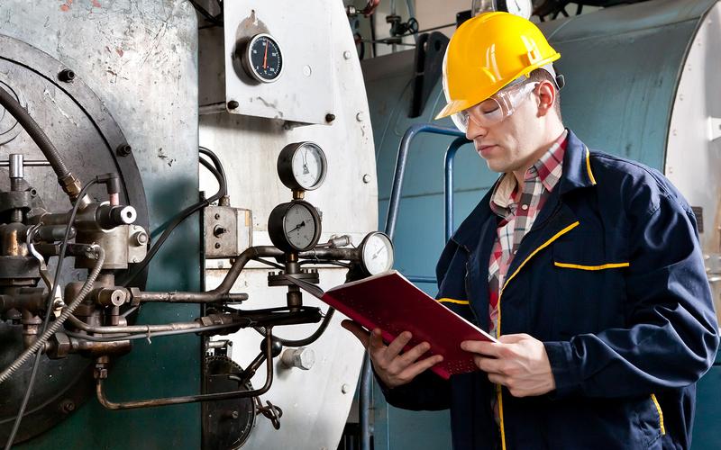 Инженеры стали в России самыми нужными специалистами