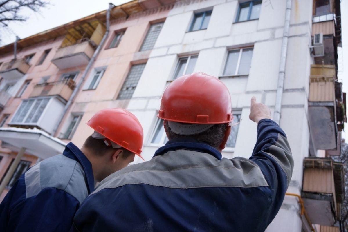 237 брянских домов в 2020-м ждет капремонт