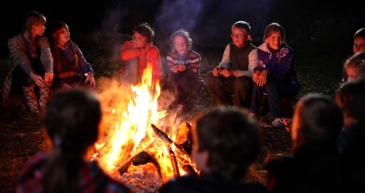 30августа брянцам покажут семейный фильм Натальи Морозовой «Тимур икоманда»