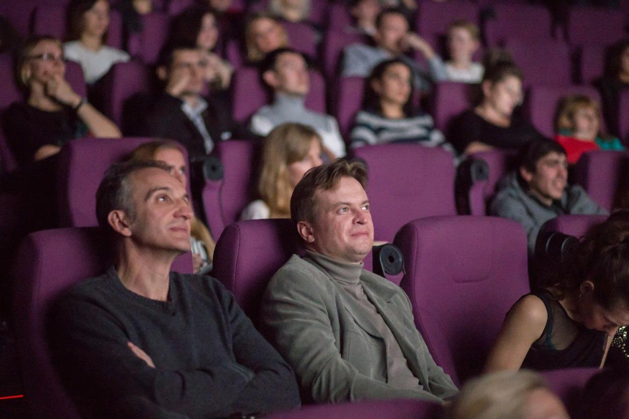 Жители Брянщины вынуждены осваивать кинотуризм