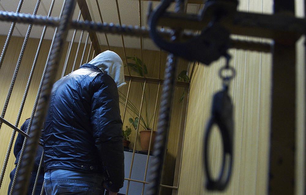 Киргизский бандит осужден в Брянске
