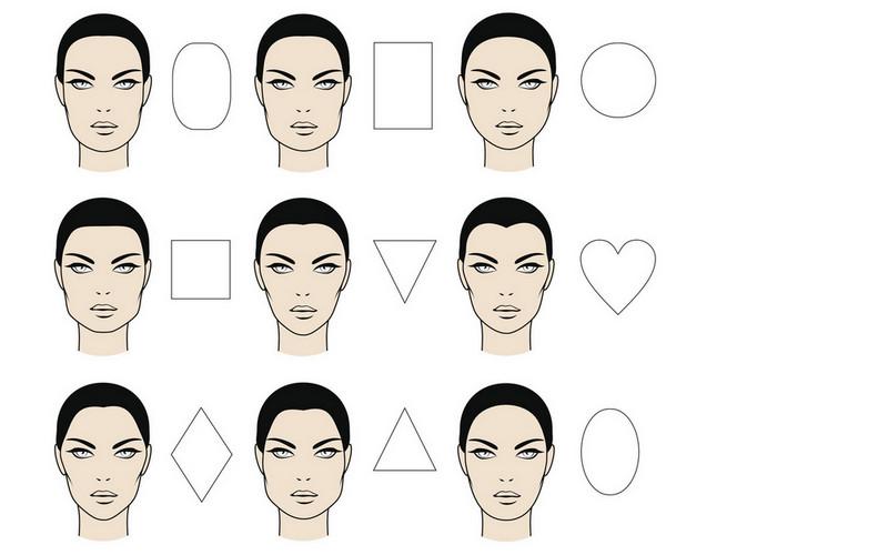 Пластический хирург назвал самую модную сейчас форму лица