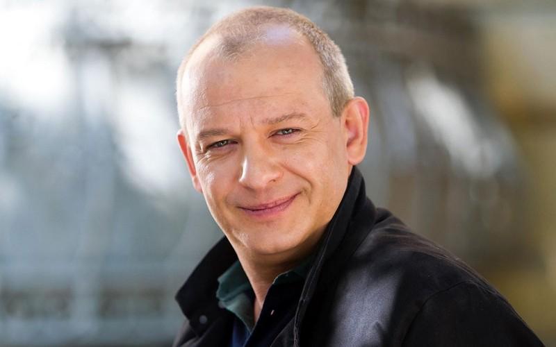 Актер Марьянов скончался из-за оторвавшегося тромба