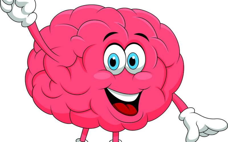 Анекдоты: «Нелюблю, когда кто-то другой любит мой мозг без моего согласия»