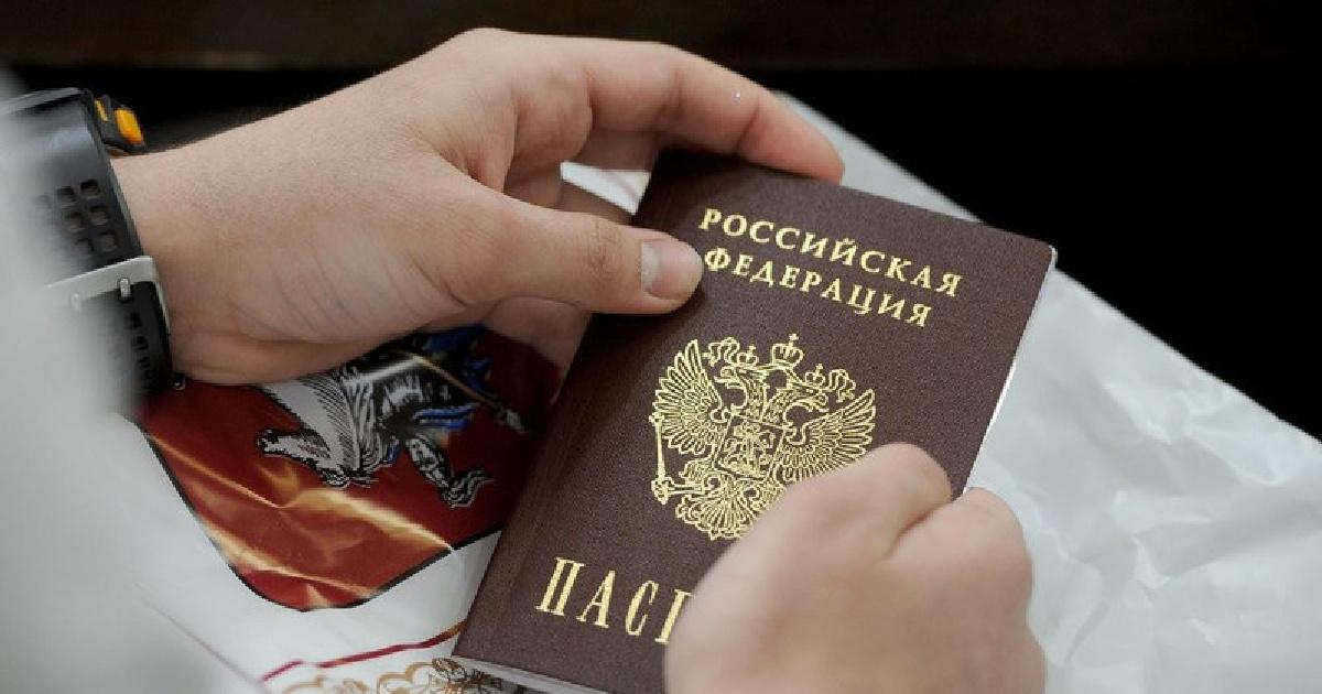 В Брянске граждан примет и.о. руководителя следственного управления Следственного комитета региона