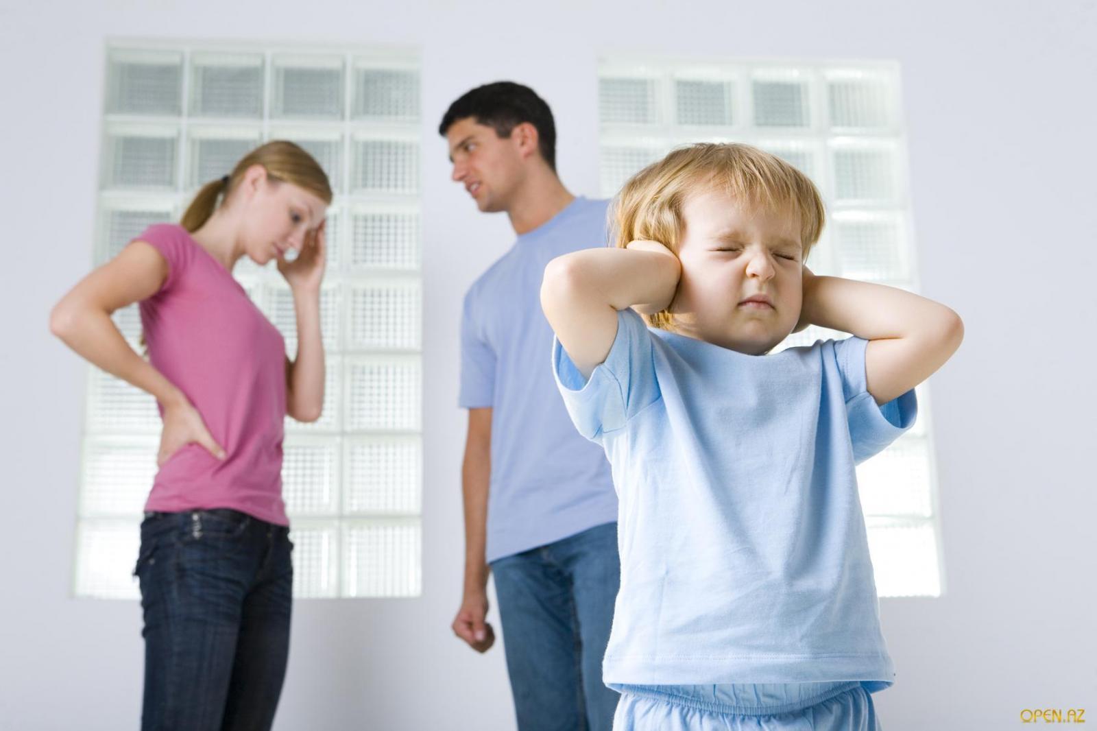 Кому нужны разведенки с детьми?
