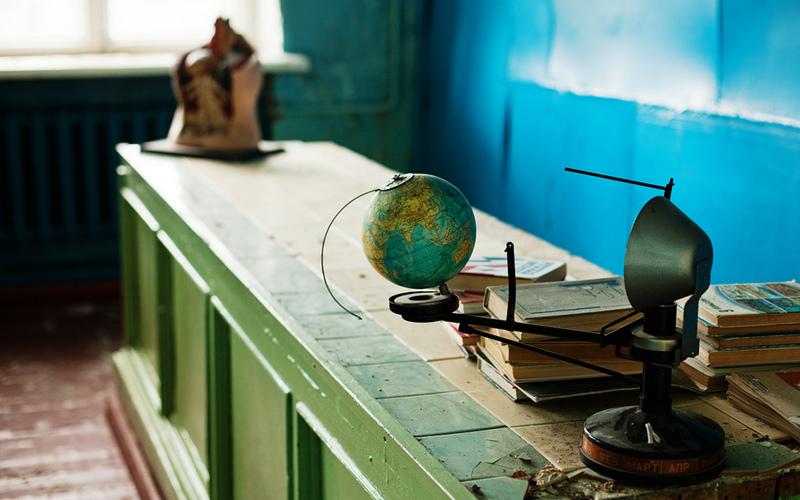 ЮНЕСКО: вмире всеобщий кризис образования