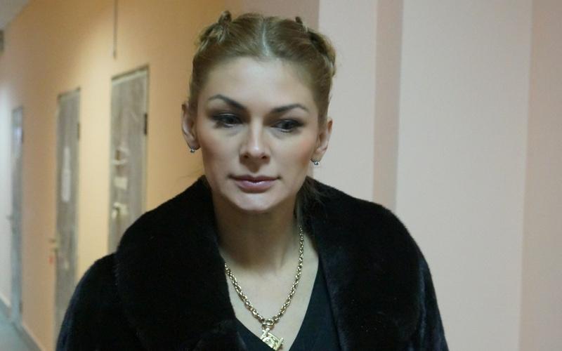 Брянская прокуратура намерена обжаловать оправдательный приговор Сиваковой