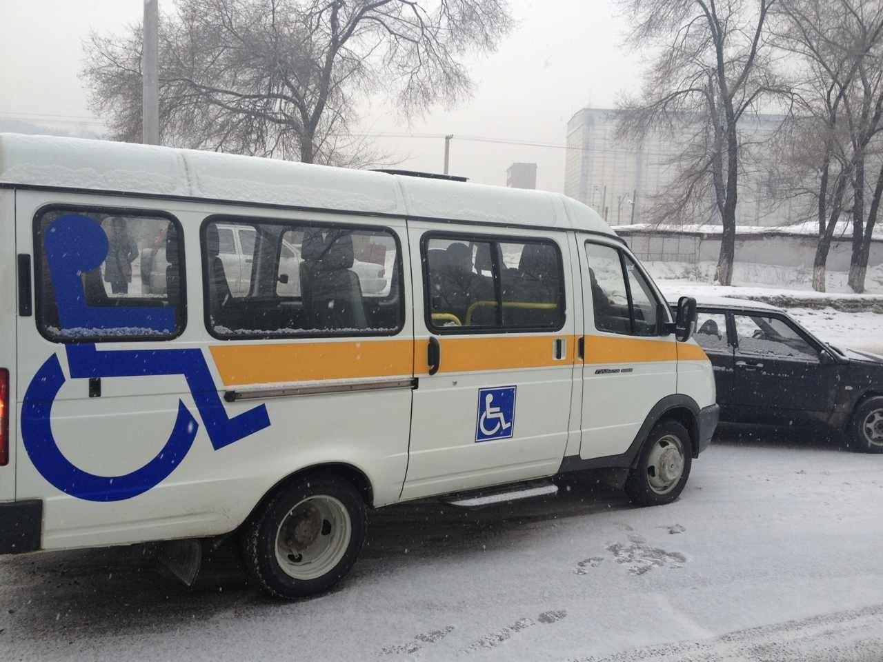 Учреждениям соцобслуживания Брянщины купили 29 автомобилей